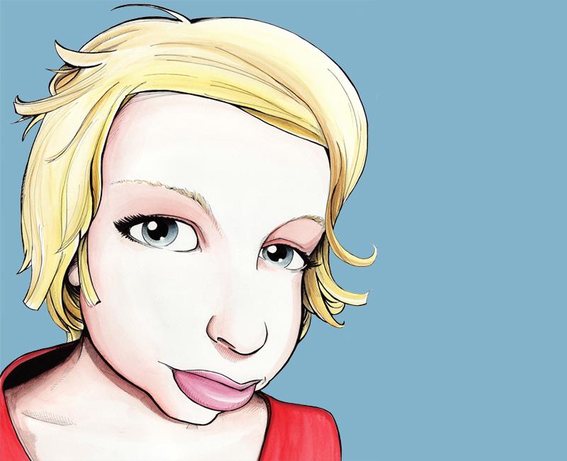 gratis-karikatur-vom-foto_blub2